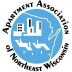 Apartment Association of Northeast Wisconsin
