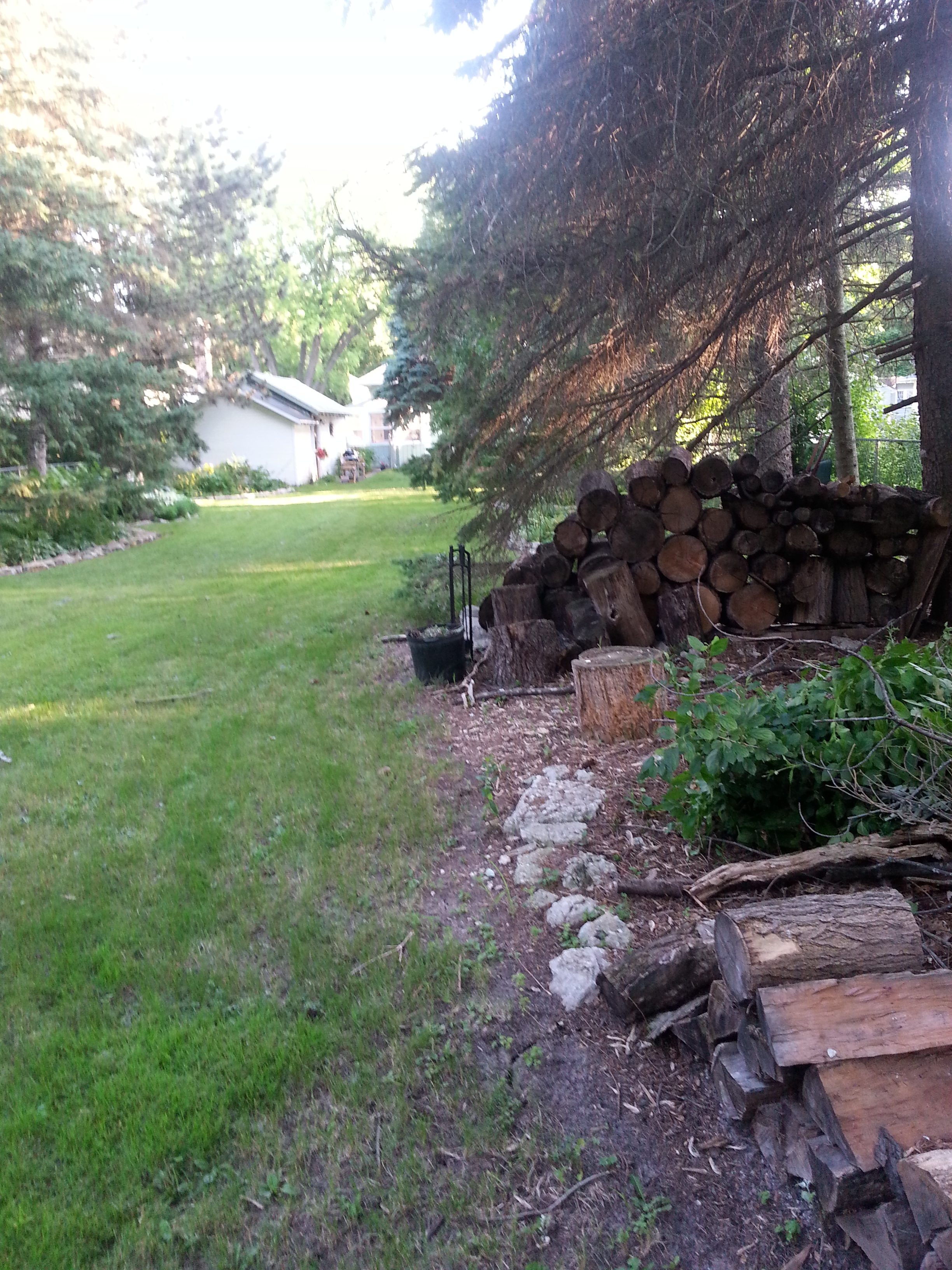 1237 Eliza St., Green Bay, Wisconsin 54301, ,House,For Rent,Eliza St.,1002